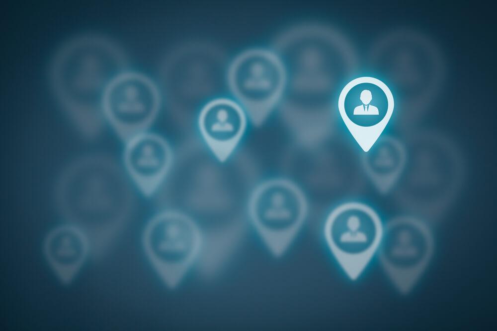 LinkedIn B2B Marketing Tool