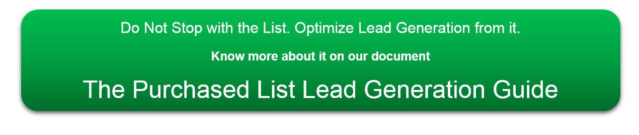 B2B Marketing Guide link