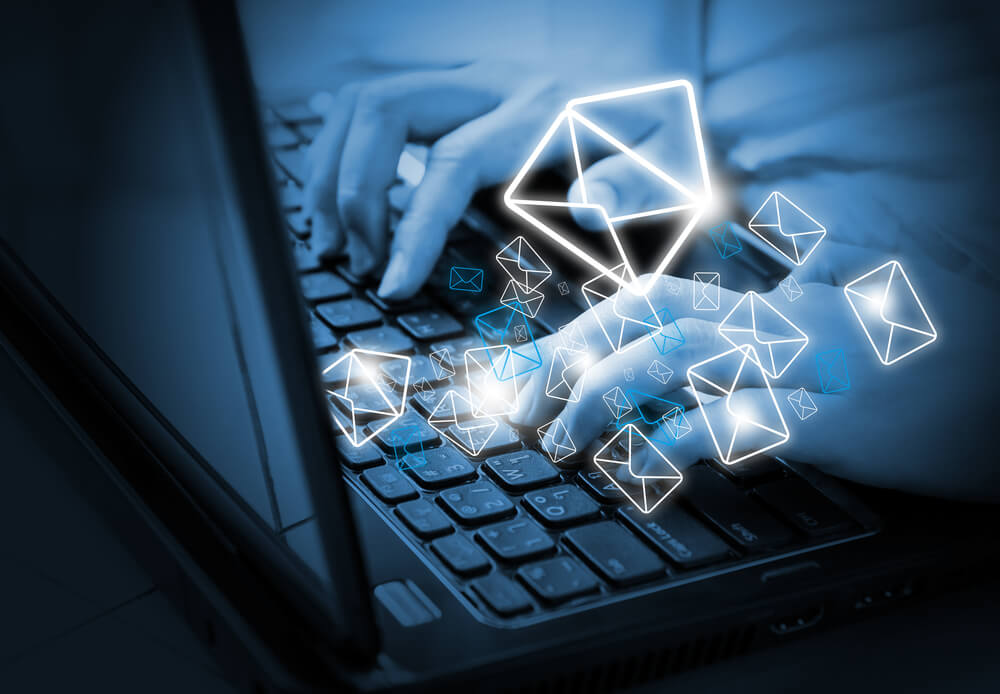 Email Marketing Archives - Blog