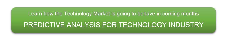 digital marketing trends for technology - link