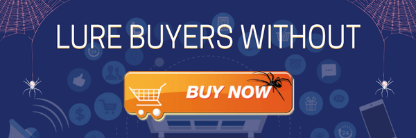 Header Graphics - Data Marketing Blog