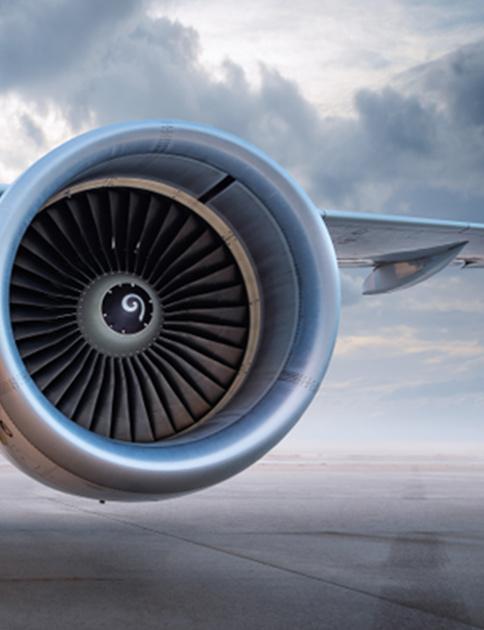 Aviation Case Study