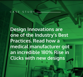 medical-manufacturer