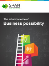 Business Probability