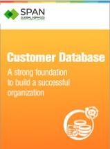 customer database-Articles