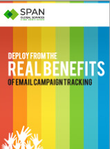 Email Campaign Tracking