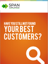 Best Customers-Articles
