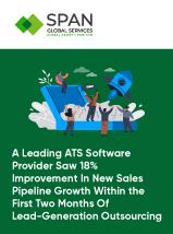 ATS Software Provider