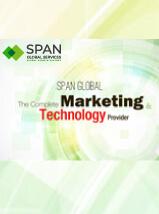 Span Global presentation