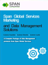 data management products - Our Capabilities