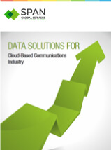 Cloud Based Communications Industry-Case study