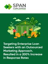 Enterprise Loan Seekers