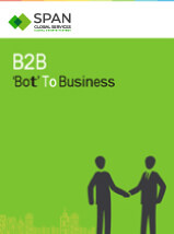 B2B Bot To Business Part 1