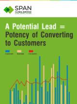 Lead Potency