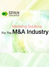 The MA Industry Solutions