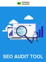 SEO audit tool-Marketing