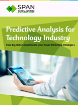 Predictive Analysis for Technology Industry