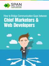 How to bridge Communication Gaps White Paper