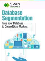 Database Segmentation