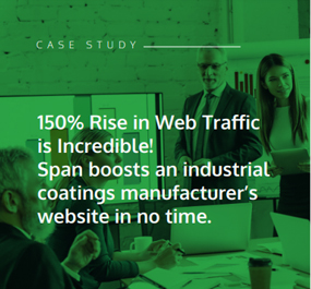 rise-web-traffic