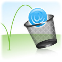 Email Bounces   Span Global Services