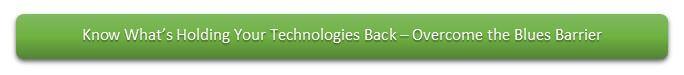 technology marketing blog