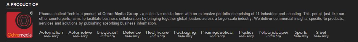 OchreMedia Digital Marketing Example - 2