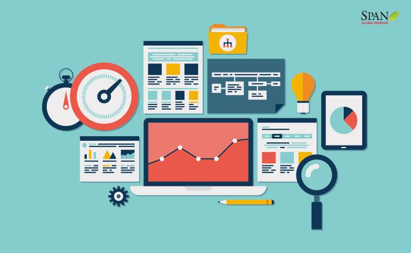 Marketing-software