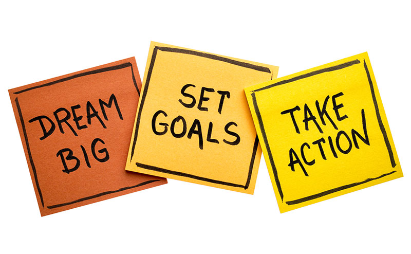 Set-the-goals-right-SPAN