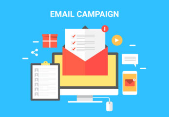 Things You Need to know before planning your email campaign