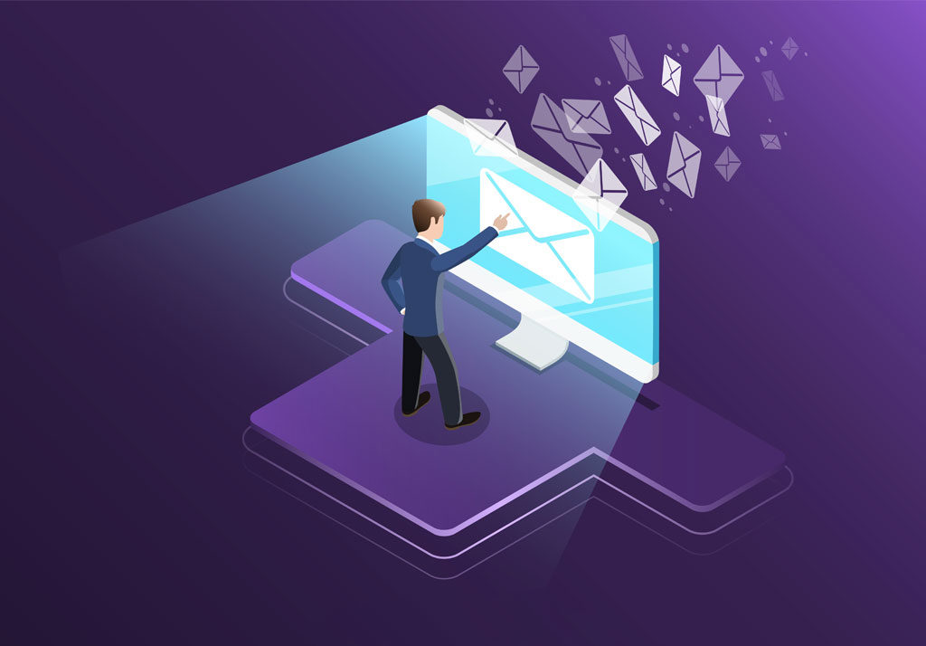 Four scenarios in which a mailing list could turn from an asset to a liability