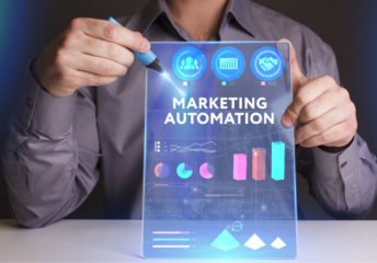 A Brief Overview of Marketing Automation for B2B Marketers
