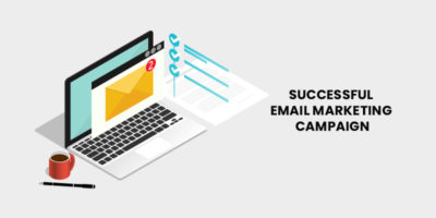 Reasons to think before you roll-out email campaigns
