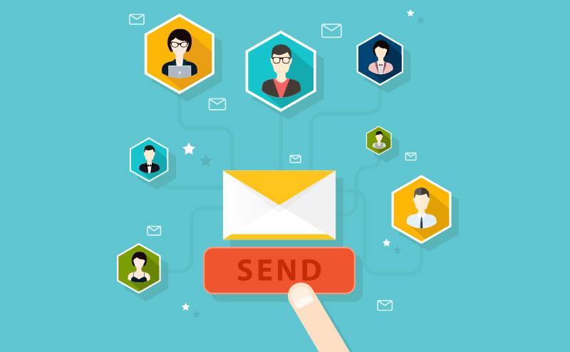 emailmarketingcampagin-span