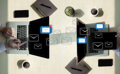 Quality B2B Email Lists: A Must-have in Any Marketing Campaign