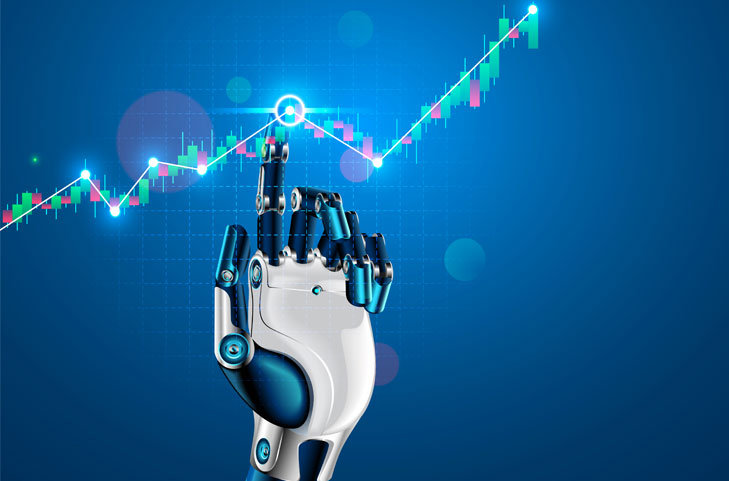 How can you Use Artificial Intelligence from Lead Generation to Lead Conversion