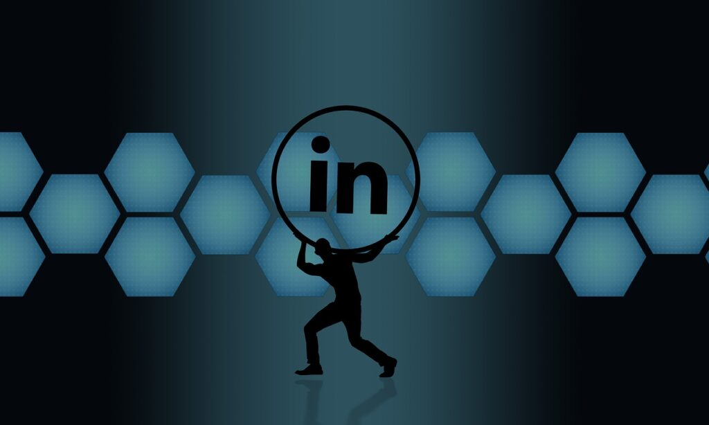 How B2B Marketing Will Benefit from LinkedIn's New Tool