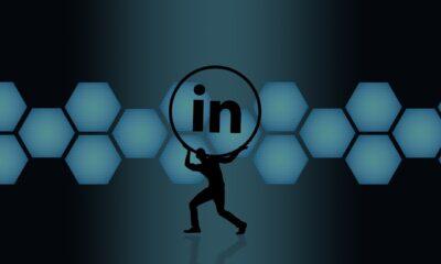 How B2B Marketing Will Benefit from LinkedIn's New Tool
