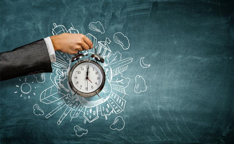 Improves-Time-Management