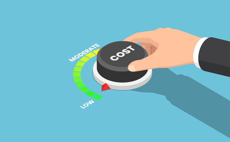 Reduce-Marketing-Costs