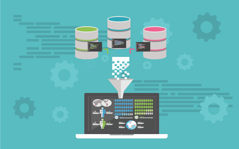 Why-Is-Data-Cleansing-a-Must
