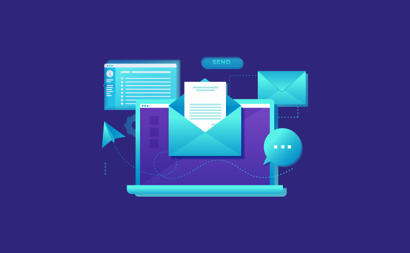 Email Appending Explained