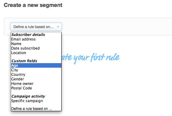 custom-field-rule-a1