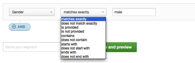 gender-matches-exactly-a3
