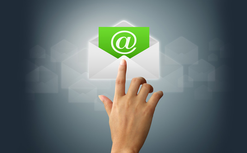Span Global Services Email Marketing Lists