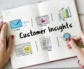 Assemble Customer Insights for Relevant Marketing