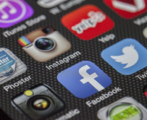 Digital Marketing Ailments: How Brands Are Killing Apps