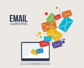 The Biggest Email Marketing Campaign Challenges