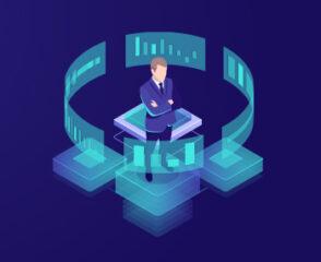 Identify better prospects using Data Profiling