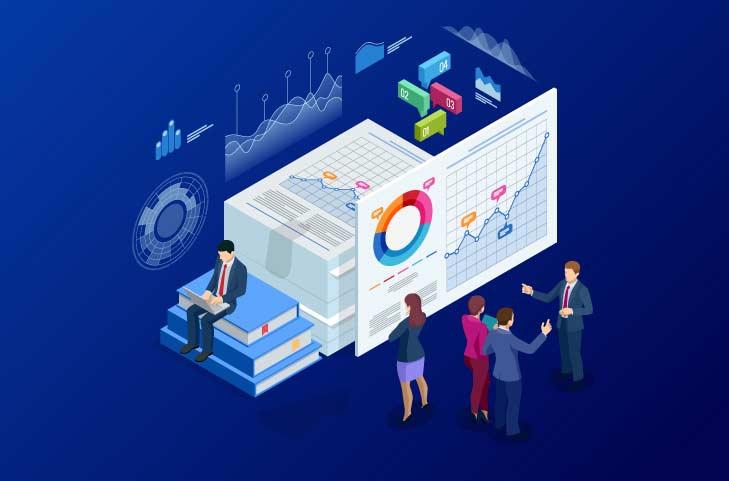 Total Addressable Market - Span Global Services